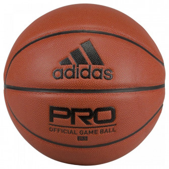 adidas Pro Official Game Ball (7)