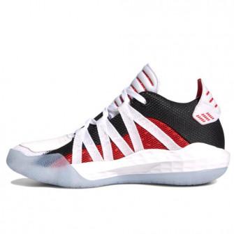 adidas Dame 6 ''White'' (GS)