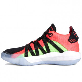 adidas Dame 6 ''Ruthless'' (GS)
