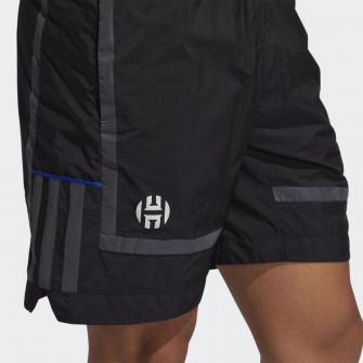 adidas Harden Swagger Shorts ''Black''