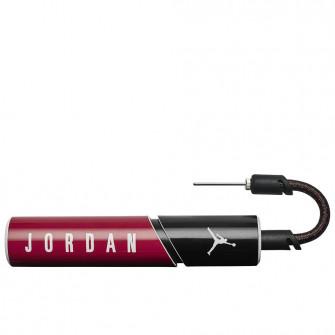 Air Jordan Essential Ball Pump ''Black''