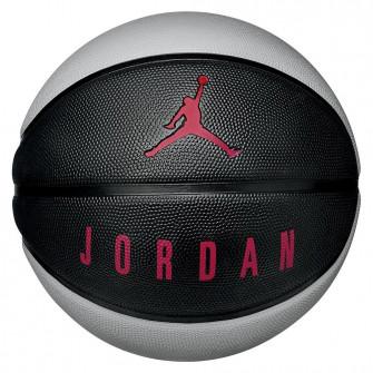 Air Jordan Playground ''Grey/Black'' Basketball (7)