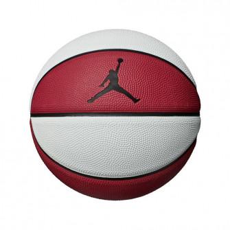 Air Jordan Skills Mini 03 ''Gym Red/White''