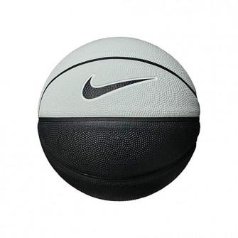 Nike Skills ''Grey/Black'' Basketball (3)