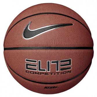Nike Elite Competition 2.0 Basketball (7)