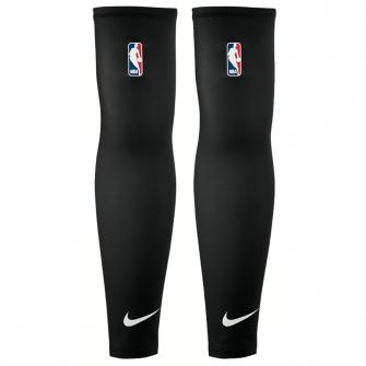 Nike NBA Shooter Sleeve ''Black''