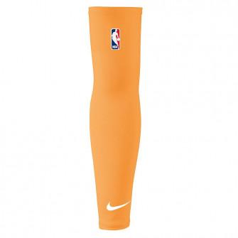 Nike NBA Shooter Sleeve ''Gold''