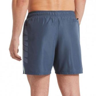 Nike Vital 5'' Volley Swimming Shorts ''Blue Grey''