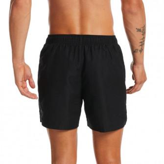 Nike Volley 5'' Swimming Shorts ''Black''