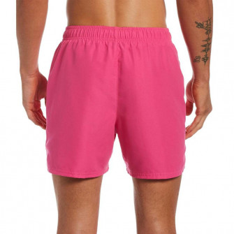 Nike Essential Lap Volley 5'' Swimming Shorts ''Pink''