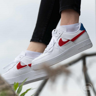 Nike Air Force 1 LXX WMNS ''Snakeskin''