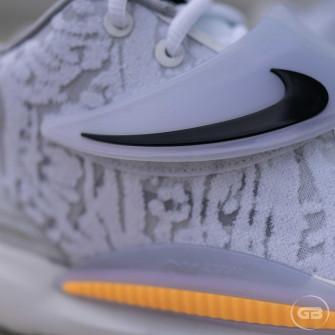 Nike KD14 ''Home''