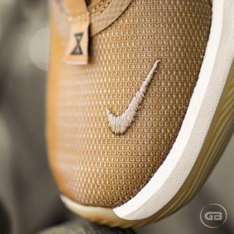 Nike PG 5 ''Beige Gold''