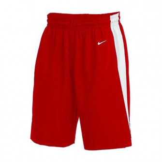 Nike Team Basketball Shorts ''Red''
