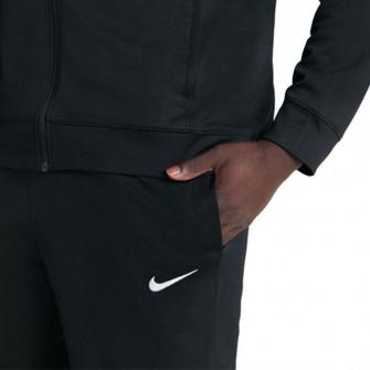 Nike Team Basketball Pants ''Black''