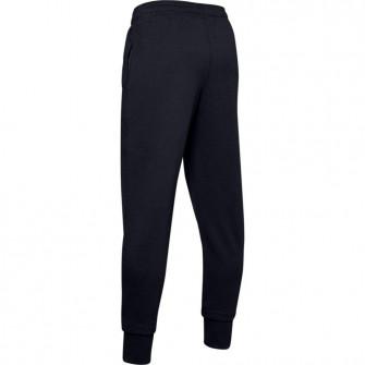 UA SC30 Sportstyle Warm Up Pants ''Black''
