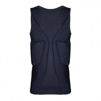 Blindsave Protective Shirt PRO ''Black''