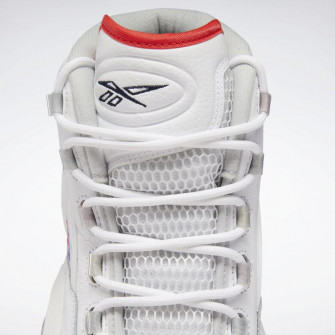 Reebok Question Mid ''The Question''