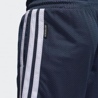 adidas Summer Legend Shorts ''Crew Navy''
