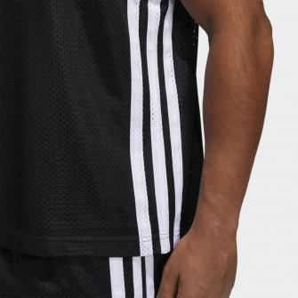 adidas Summer Legend Tank Top ''Black''
