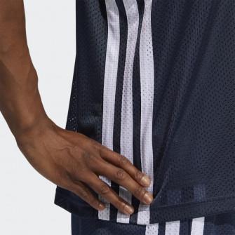 adidas Summer Legend Tank Top ''Crew Navy''