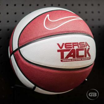 Nike Versa Tack Basketball ''Black''