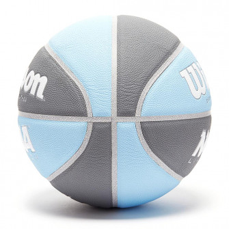 Wilson NCAA Limited Basketball (7)