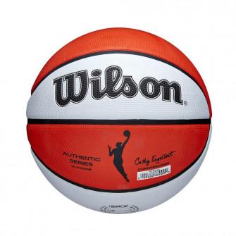 Wilson WNBA Authentic Outdoor Basketball (6)