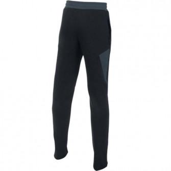 UA SC30 Top Gun Pants ''Black''