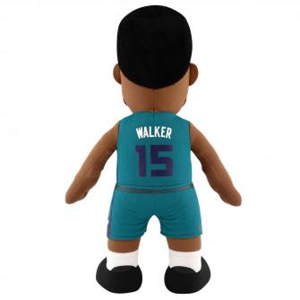 Kemba Walker Plush Figure