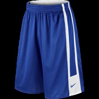 Nike League Reversible Basketball Shorts