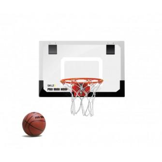 SKLZ Pro Mini Hoop™