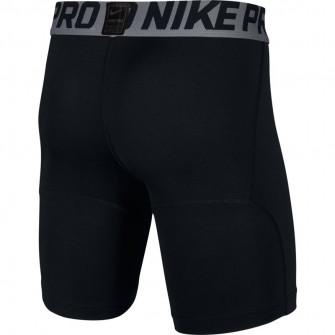 Nike Pro Compression Shorts ''Black'' (GS)