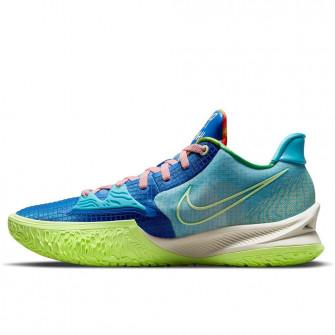 Nike Kyrie Low 4 ''Keep Sue Fresh Vol.2''