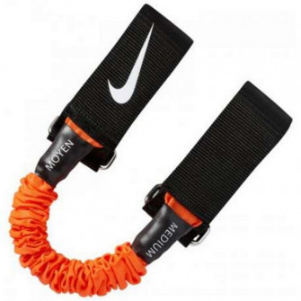 Nike Lateral Resistance Bands