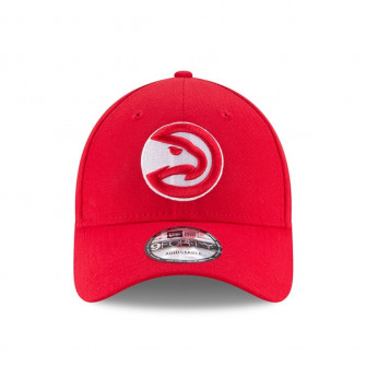New Era 9FORTY NBA Atlanta Hawks Cap
