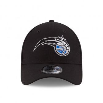 New Era 9FORTY NBA Orlando Magic Cap