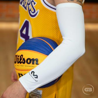 McDavid Compression Arm Sleeve
