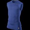 Nike Pro Combat Core Compression 2.0 Shirt