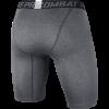 "Nike Pro Combat Core Compression 2.0 9"" shorts"