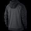 KD 7 HERO PREMIUM FULL-ZIP hoodie