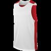 Nike League Reversible Practice Tank