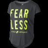 NIKE ''FEARLESS'' T-shirt