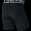 Jordan Compression