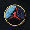 Air Jordan Graphic Crew