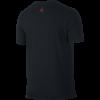 Jordan majica