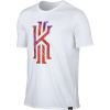 Nike Kyrie 2 T-Shirt