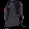 KD Max Air VIII Basketball Backpack