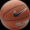 Nike Elite Tournament basketball