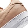 Nike Air Force 1 '07 Craft ''Vachetta Tan''